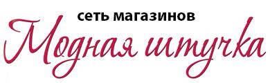 logo-modnaya71