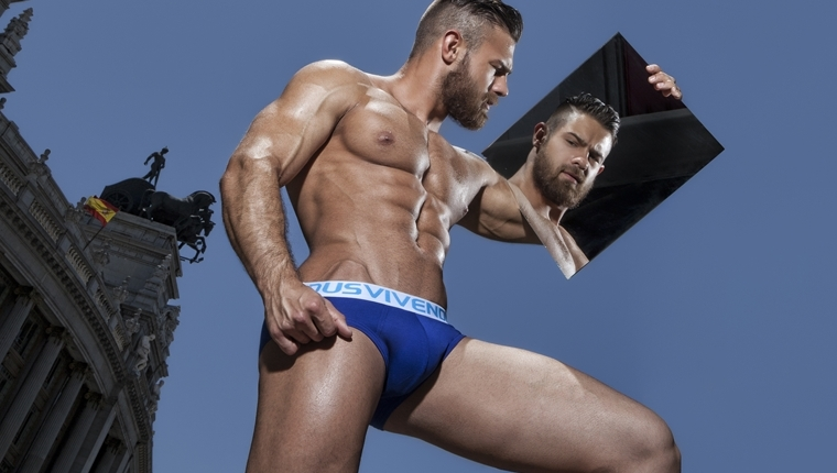 modusvivendi_weekly_underwear_for_men